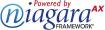 Niagra FrameworkLogo