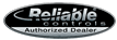 Reliable Controls Logo